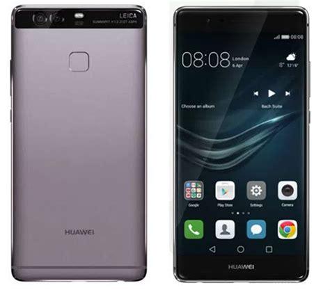 Hp Huawei X6 tunisie prix et caract 233 ristiques du huawei p9 tekiano tek n kult