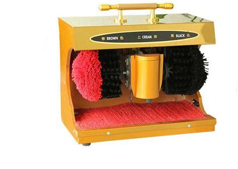Leder Polieren Maschine by Kaufen Gro 223 Handel Leder Poliermaschine Aus China