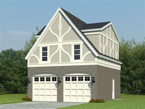 carriage house plans european style carriage house plan