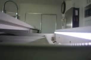 led balk keuken page 1 led keukenverlichting voor de keuken led