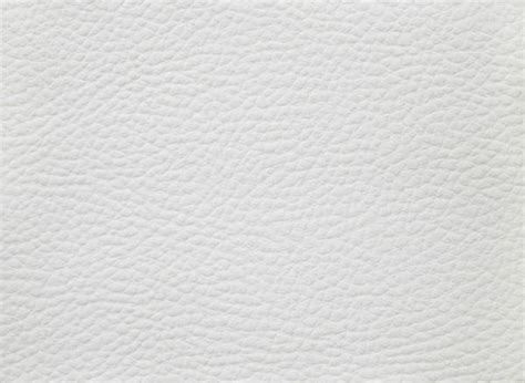 White Leather by 20 Free White Leather Textures Freecreatives