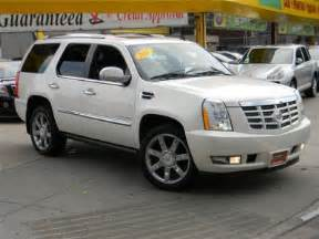 Used Cars Craigslist Buffalo New York Craigslist Used Cars For Sale By Owner In New York Autos