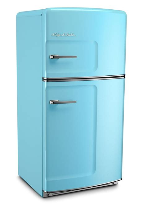 how to make your fridge look like a cabinet 177 best images about diners dinners on pinterest