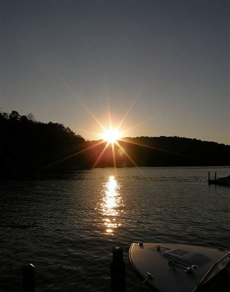 lake wallenpaupack boat rentals the boat shop sit back and relax aboard lake wallenpaupack boat tours