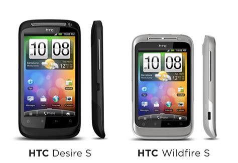 how to update your htc wildfire s htc wildfire s soyacincau com