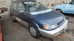 vehicle repair manual 1992 plymouth colt vista engine control service manual install thermostat in a 1992 plymouth colt vista 1992 94 plymouth colt vista