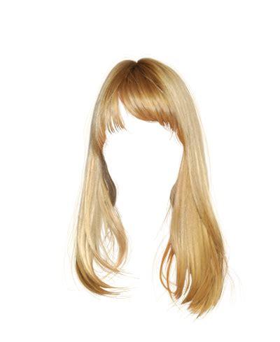 blonde hairstyles polyvore blonde hair polyvore