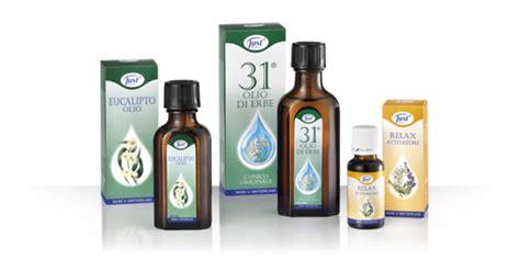 olio 31 mal di testa olio 31 propriet 224 e benefici world il