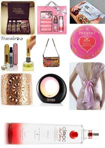 top ten christmas gifts 2013