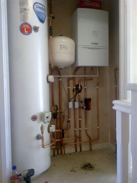 news and testimonials kirby plumbing and heating