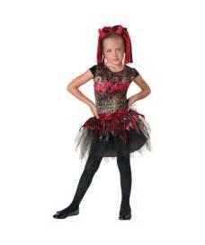 kids devil halloween costumes devil spunky spitfire halloween costume kids costumes