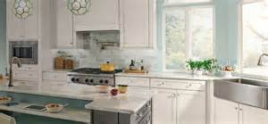 Stylish Kitchen Ideas stylish kitchen cabinet design ideas amp layouts lowe s canada