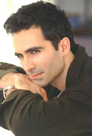 tom collins guy 87 best nestor carbonell images on pinterest