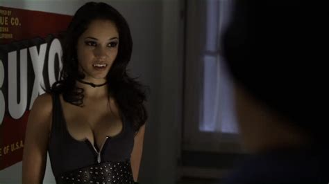 project x bedroom scene alexis knapp quotes quotesgram