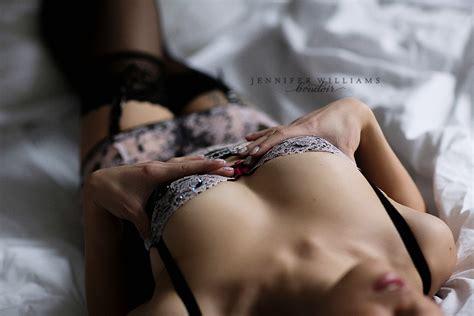 blush photography vancouver and international boudoir blush photography vancouver and international boudoir