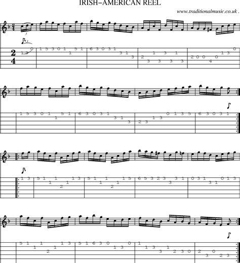 Folk guitar chord