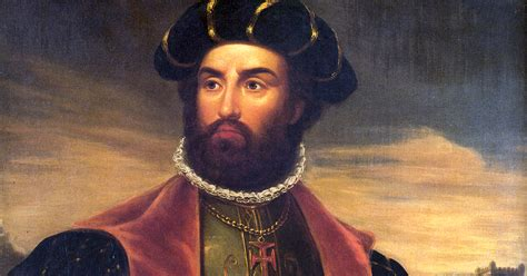 vasco da gama history vasco da gama a portuguese explorer who discovered the