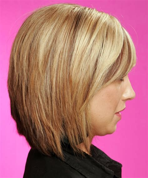 back views of long layer styles for medium length hair medium bob hairstyles back view latest hairstyles