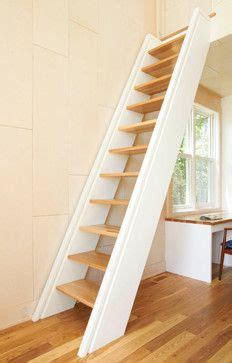 Loft Stairs Design 1000 Images About Stairs On Ladder Space Saving And Staircases