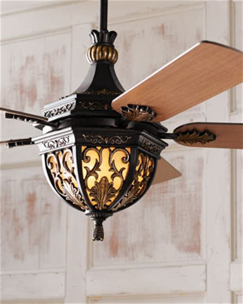 Bedroom Fan Light Quot Lambrusco Quot Ceiling Fan Traditional Ceiling Fans