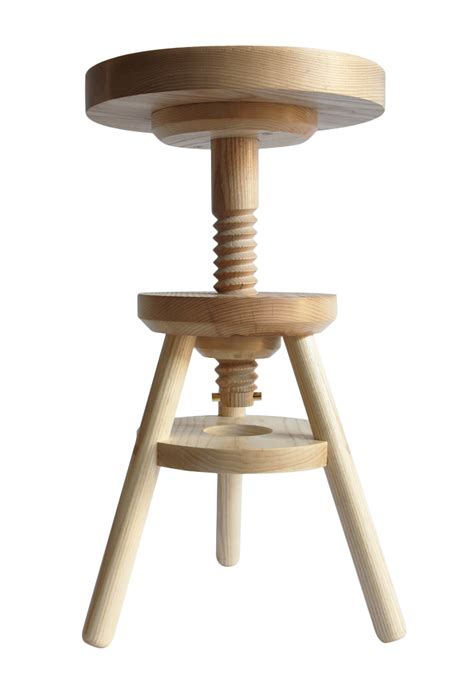 screw top bar stools stools screw images
