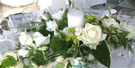 decorazioni fiori matrimonio addobbi matrimonio