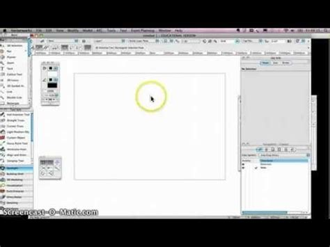 youtube tutorial vectorworks 17 best images about learning vectorworks on pinterest