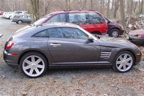 remarkable chrysler crossfire radio wiring diagram images