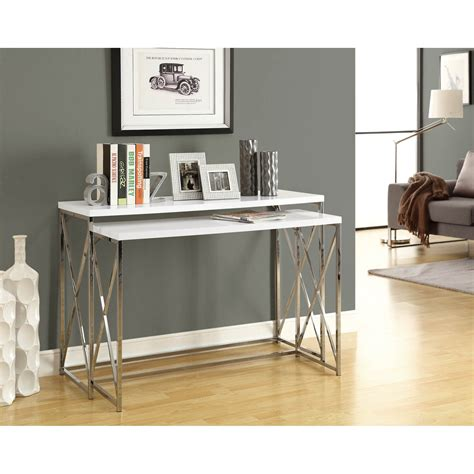 small console tables for entryway console table entryway popular stabbedinback foyer