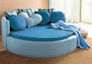 Small Bedroom Color Ideas amazing round bed ideas for the bedroom decor diy home decor