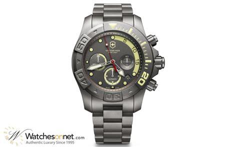 Swiss Army Master victorinox swiss army master 241660 s titanium
