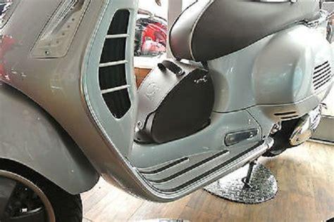 Zelioni Original Hook Untuk Vespa Sprint Primavera modern vespa vespa tunnel bags