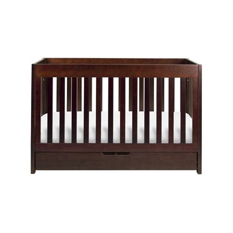 wood convertible cribs wood convertible cribs amish country slats convertible