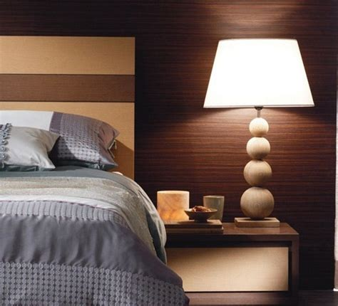 Best Bedside Reading L by How To Choose The Best Bedside L Home