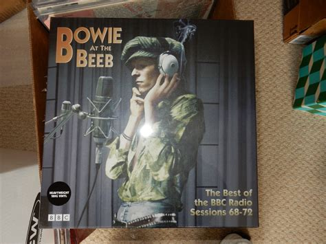 david bowie the best david bowie bowie at the beeb best of the radio