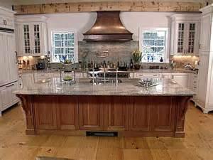 rustic kitchen cabinets design rustic hideaway kitchen hgtv