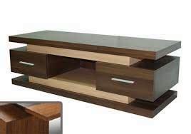 Hpl Pelapis Triplek tentang bahan finishing hpl allia furniture