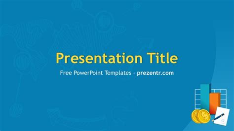 free assets powerpoint template prezentr powerpoint free financial services powerpoint template prezentr ppt