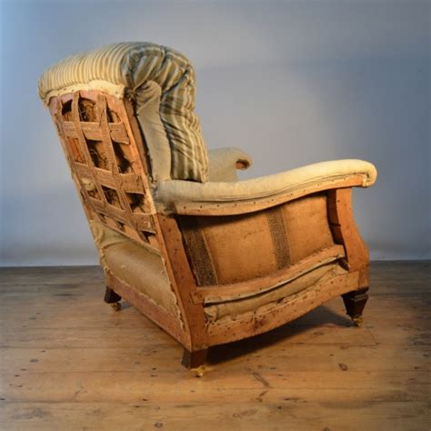 reupholstery cost armchair reupholstery cost armchair grey armchair upholstered south