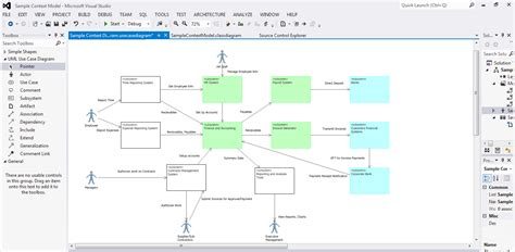 uml class diagram visio 2013 visio 2010 uml model diagram visio get free image about