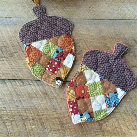 Patchwork Crafts - patchwork crafts 28 images patchwork crafts easy