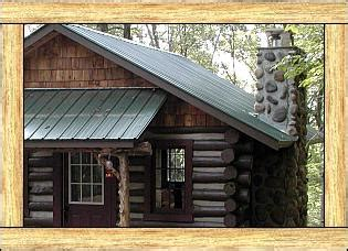 domestic tranquility cabins secluded cabins in eureka