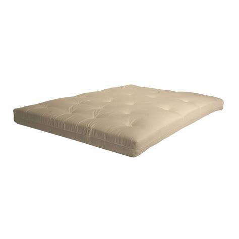 futon latex futon coeur de latex