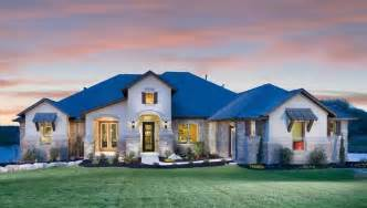 homes for in rock tx new home builder new home construction move in ready homes
