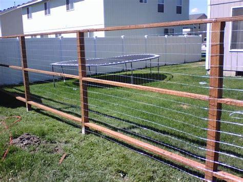 cheap fences for backyard backyard fence ideas cheap outdoor furniture design and ideas