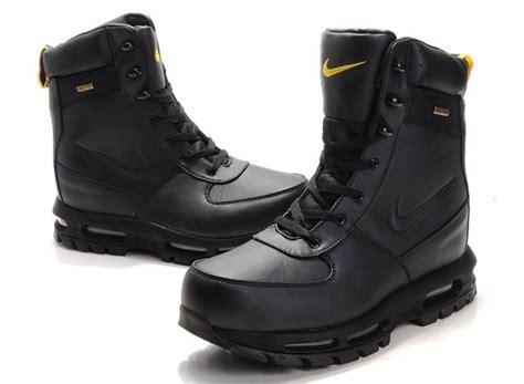 acg boots on sale wholesale nike acg shoes nhs gateshead
