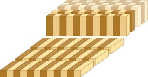butcher block island plans woodworking plans butcher block island top plans pdf plans