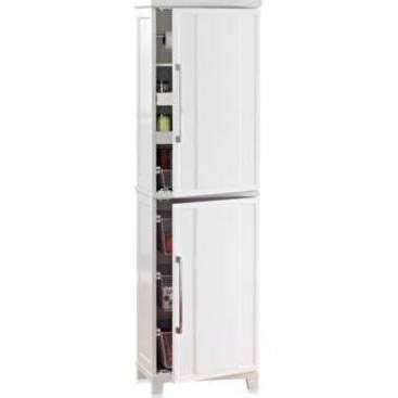Stand Up Kitchen Pantry Stand Alone Pantry Search For The Home