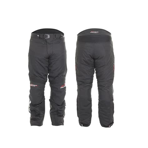 My Moto Motorcycle Textile Jeans   Mesh RST   Motorcycle