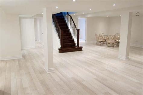 bright basement ideas white and bright basement